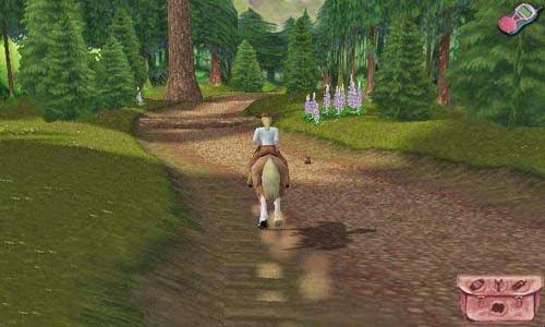 Barbie horse games pc download personallivin.