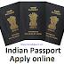 Ghar Baidhe Apna Passport Apply Kaise Kare Aasani se