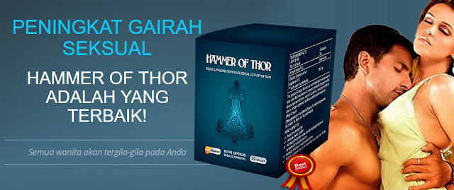 hammer of thor capsules in pakistan www teletopshop com original