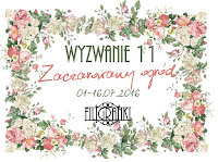 http://filigranki-pl.blogspot.ie/p/regulamin-wyzwan_3.html