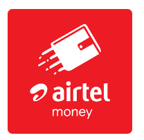 Airtel Money Offer - Rs.25 Cashback on Rs.250 DTH Recharge or More (Airtel Too)