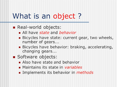 object oriented programming python 3 pdf