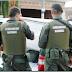 Se realizan varios allanamientos por el operativo realizado en Río Blanco