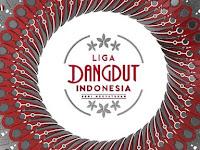 Hasil Liga Dangdut Indonesia : Yang Tersisih, Tersenggol, Tereliminasi Tadi Malam  Konser Final Result Show Grup 2 Top 6 di Liga Dangdut Indonesia (LIDA) 27-28 April 2018