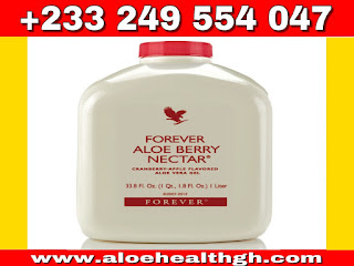 forever-living-products-menstrual cramps-abdominal pains-period pains