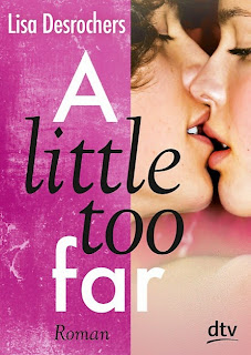 http://tausendbuecher.blogspot.de/2014/12/rezension-little-too-far-lisa-desrochers.html