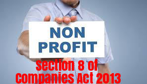 Section-8-of-Companies-Act-2013