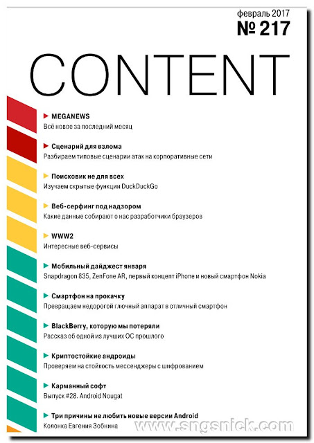 Orpalis PDF Reducer Pro 3.0.16 - Вид страницы после обработки
