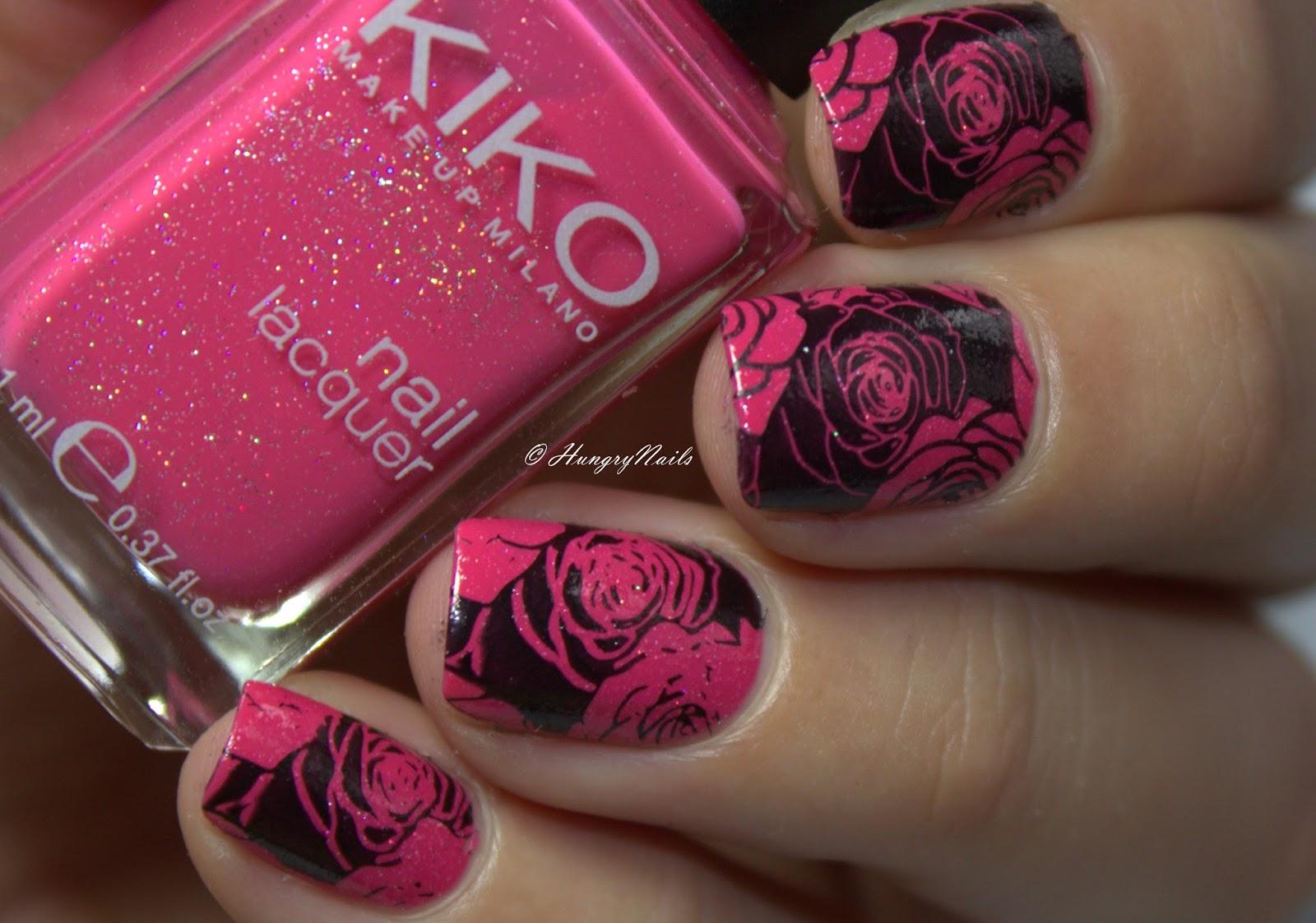 http://hungrynails.blogspot.de/2016/08/kiko-504-pearly-glaze-pink.html