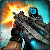 zombie frontier mod 1.07 (v1.07) apk download (unlimited money & gold) zombie frontier 1 mod apk cara cheat zombie frontier android cheat zombie frontier android tanpa root zf3d mod apk zombie frontier 3 mod apk revdl zombie frontier 2 mod apk cheat zombie frontier 3d