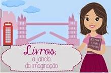 http://livrosajaneladaimaginacao.blogspot.com.br/