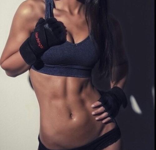 Ile razy w tygodniu ćwiczyć, żeby schudnąć? | sunela.eu