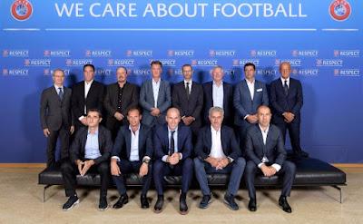 Benfica Futebol Rui Vitória UEFA