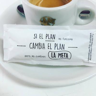 café,