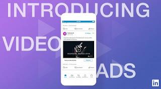 Sponsored-video