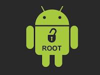 Hape Kalian Lemot? Bikin HP Android RAM 1 GB Tetap Ringan serta Ngebut!