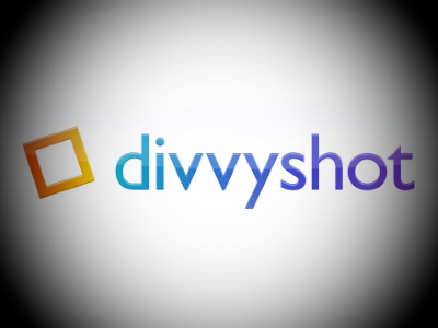 Divvyshot logo - Helpful Tips About Facebook Marketing That Simple To Follow