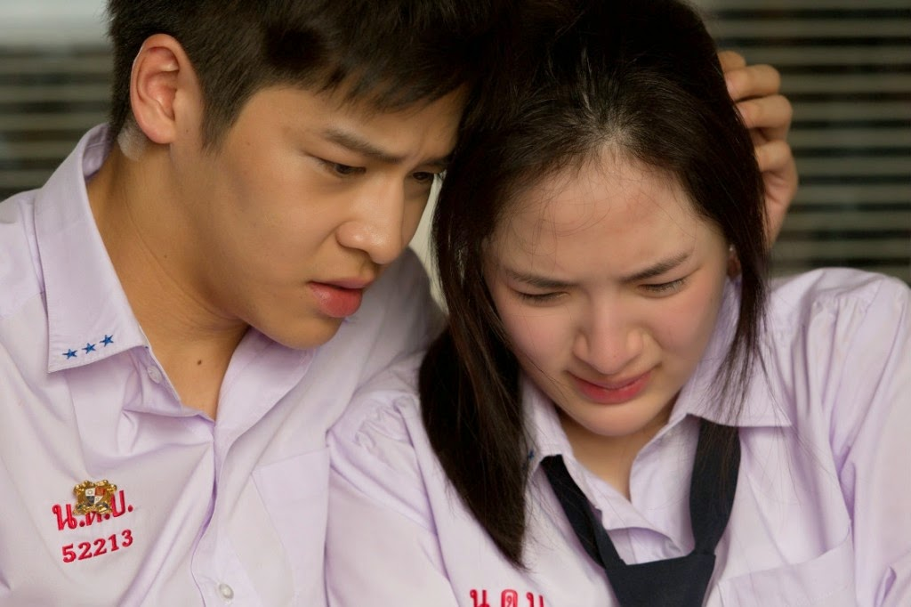 Download film bluray terbaru: 9-9-81 (2012) bluray 720p [thai].