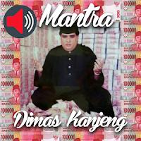 Download Gratis Dimas Kanjeng Mantra APK