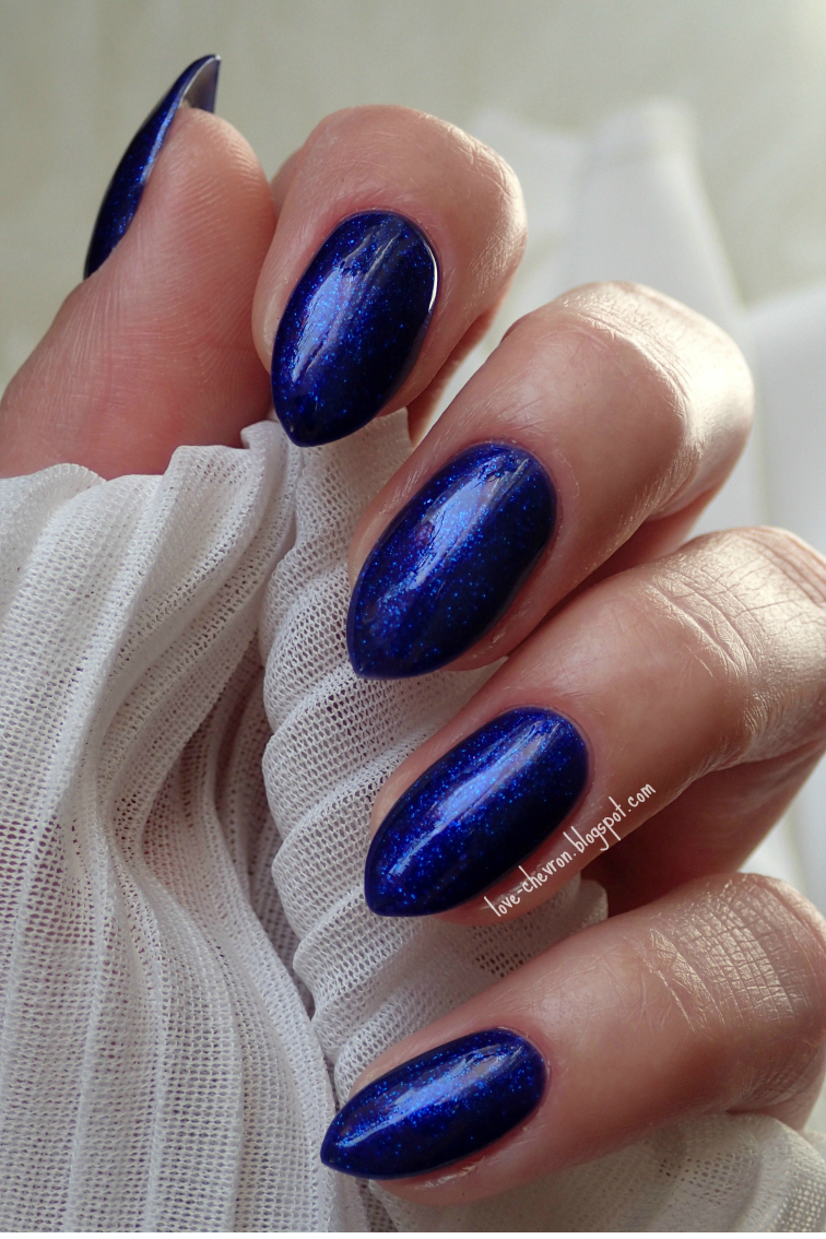 kolory lakierów hybrydowych Semilac
