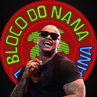 Baixar Música Bloco do Nana - Léo Santana