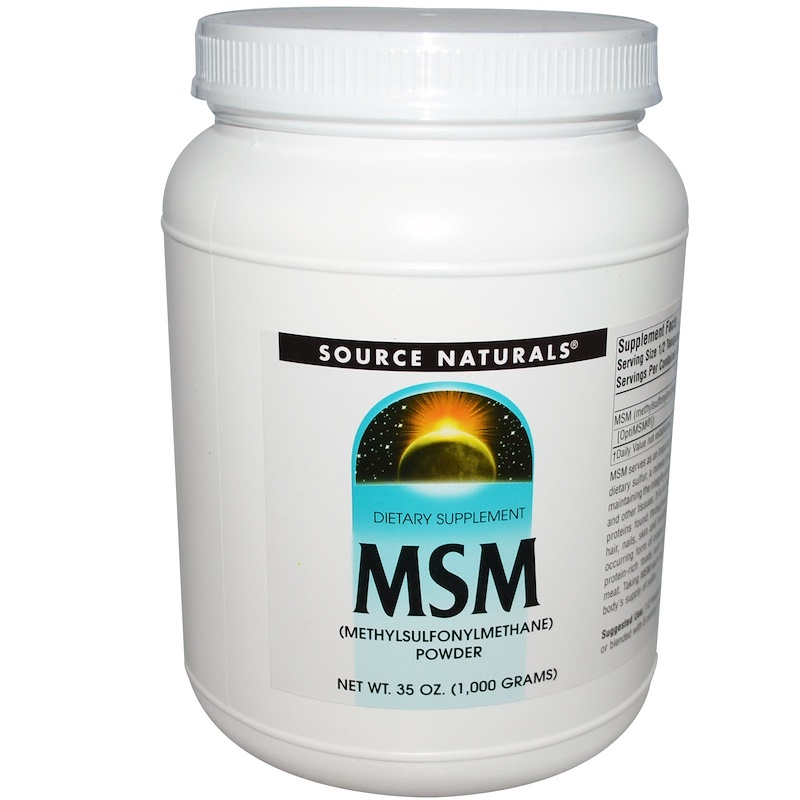 www.iherb.com/pr/Source-Naturals-MSM-Powder-35-oz-1000-g/1283?rcode=wnt909