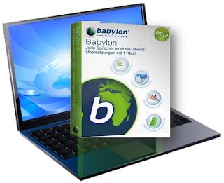 http://dl.babsft.com/site/files/Babylon10/Babylon10_setup_ns.exe
