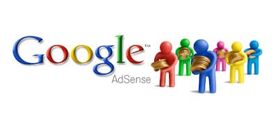 Alhamdulillah Google Adsense Akhirnya..