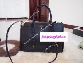 65c0b060586a Celebrity Fashion Designer Handbags   Mollie King Fashion Prada ...
