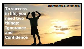 Success Status in English |100+ New Success Status in English