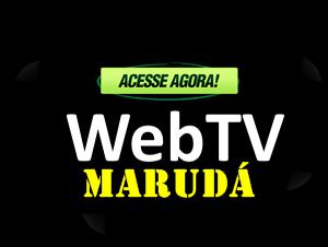 Resultado de imagem para webtv maruda