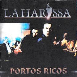 La Harissa - Portos Ricos (1997) FLAC+320