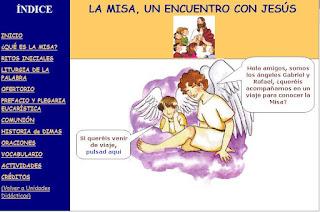 http://www.gecoas.com/religion/UDEuca2/index.htm