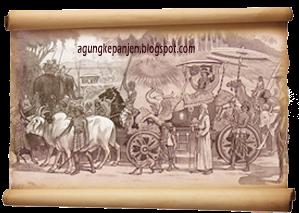 http://agungkepanjen.blogspot.co.id/2017/03/kitab-negarakertagama.html