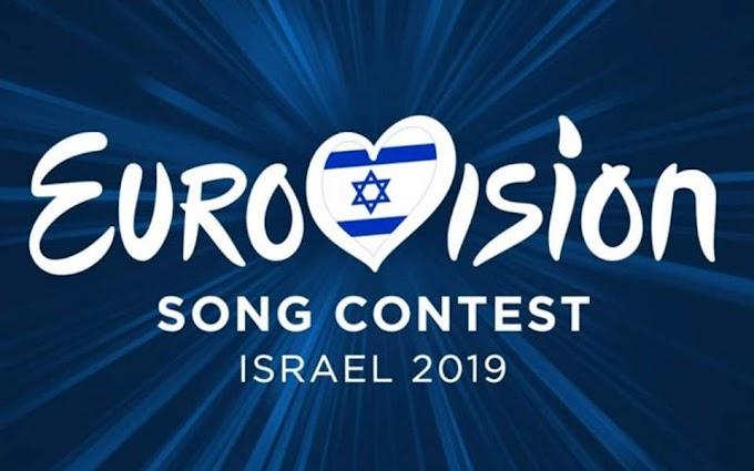 EUROVISION 2019: ΓΝΩΣΤΗ ΤΡΑΓΟΥΔΙΣΤΡΙΑ ΘΕΛΕΙ ΝΑ ΕΚΠΡΟΣΩΠΗΣΕΙ ΤΗΝ ΕΛΛΑΔΑ