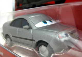 cars sedanya oskanian