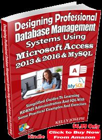 https://www.amazon.com/Designing-Professional-Database-Management-Microsoft-ebook/dp/B072DWTMJP