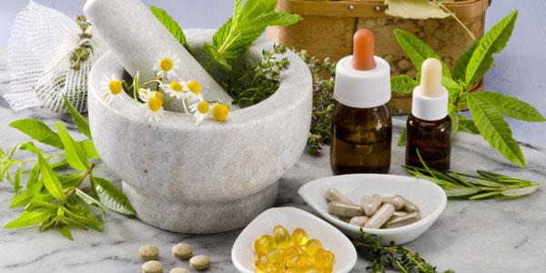 ¿Podria-la-homeopatia-tratar-el-vitiligo?