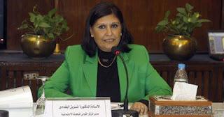 انتشار حالات الانتهاك لحقوق الابناء داخل الاسرة المصرية