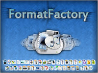 format factory for pc