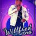 Willfred - Ina (Prod. Mafalala Studio) [2018]   DOWNLOAD