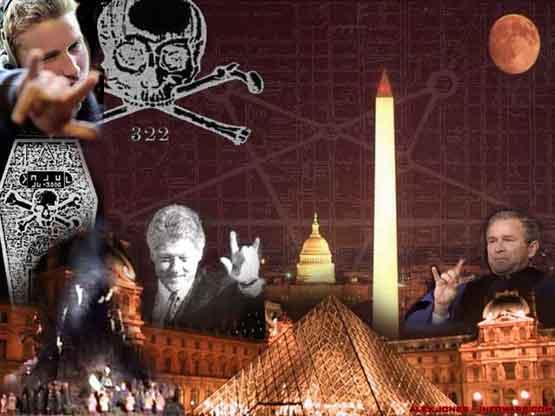 Masonic Scholars Study Freemason Symbols True Masonic -7586
