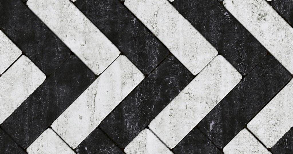 High Resolution Seamless Textures Seamless Marble Black Amp White Tile