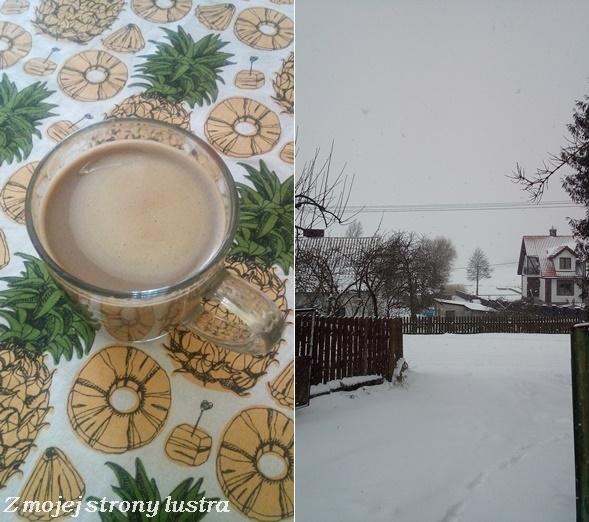 pyszna kawa rozpuszczalna