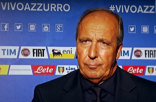 """ITALIA, la carica di VENTURA: """"Con l'Albania è cruciale. Che bravi i nostri giovani, saremmo la sorpresa ai Mondiali!"""" E sugli infortunati e Juventus-Barcellona.."""