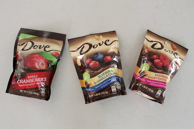 LoveDoveFruits