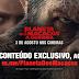 """Prepare-se para a Maratona da série """"Planeta dos Macacos"""" em sala temática no Cinemark!"""