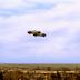 Kendaraan Dimasa Depan- Akan ada Taksi Terbang