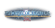 https://www.kofuniverse.com/2010/07/the-king-of-fighters-02.html