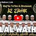 Lirik sholawat Ya Lal Wathon - Habib Bidin Az Zahir